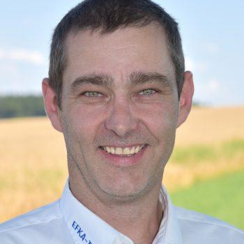 Johann Pohl