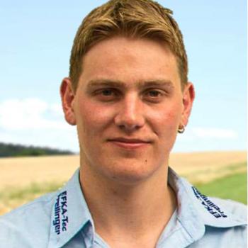 Josef Zeitler