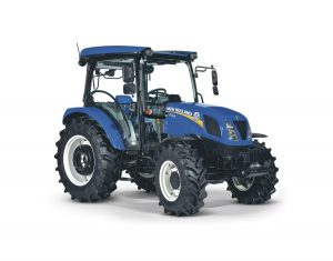 New Holland Traktor T4.S