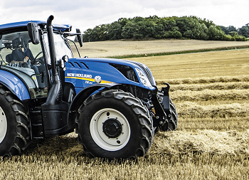 New holland Angebote